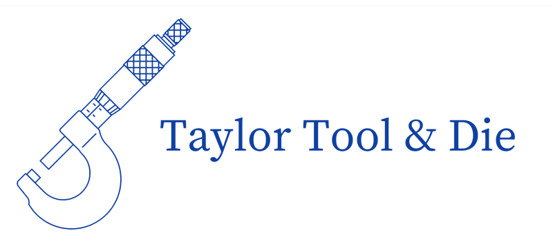 masters_taylor-tool-and-die-02_800x350